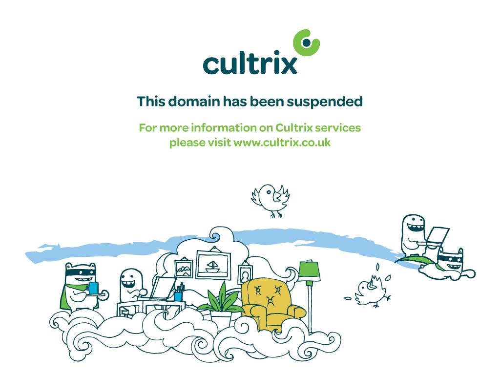 Cultrix