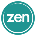 Zen Internet logo